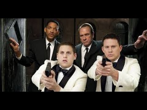 21 Jump Street 510 Dvdrip Number One With A Bullet