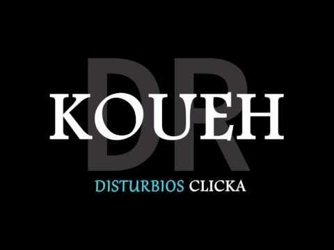 Vilassar - Xento con koueh (Intuiciones II)