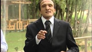 Granit Hyseni - Muzikë Popullore