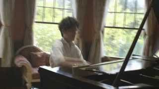 Nonton Debussy Piano Film Subtitle Indonesia Streaming Movie Download