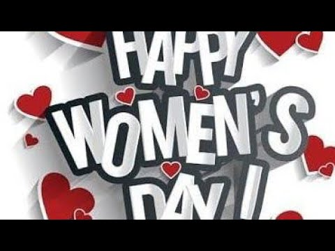 Happy quotes - Happy Women's Day  Women's day WhatsApp status  Best women quotes