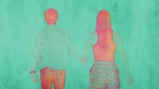 KLINGANDE ft. M 22 Somewhere New music videos 2016 house