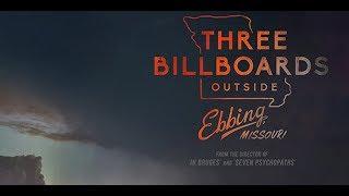 Nonton Oscar Reviews   Three Billboards Outside Ebbing  Missouri  2017  Film Subtitle Indonesia Streaming Movie Download