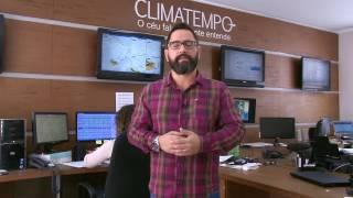 Brasília está em racionamento de água desde janeiro de 2017 e teve outro período chuvoso ruim, com chva abaixo da média. O meteorologista Alexandre Nasciment...