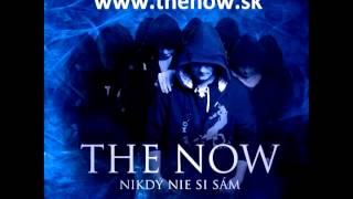 Video THE NOW - Intro