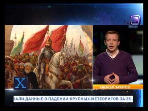 Тайна графа Дракулы  Х версии  Другие новости  flv - DomaVideo.Ru