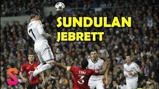Video Sundulan Jebrett, Ini Dia Beberapa Pemain sepakbola dengan Sundulan Terbaik MP3, 3GP, MP4, WEBM, AVI, FLV Desember 2018