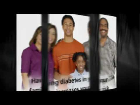 diabetes uk - Find out the truth about diabetes. For more information about diabetes, visit http://www.diabetes.org.uk.
