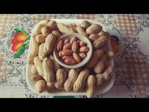 Hmoob Qhia Tshuaj ntsuab:Zoo tu leeg - Niam Nraj xeeb Lis MN (видео)