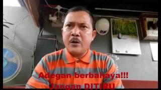 Video Ternyata TNI itu Kebal alias ANTI BACOK MP3, 3GP, MP4, WEBM, AVI, FLV Juli 2018