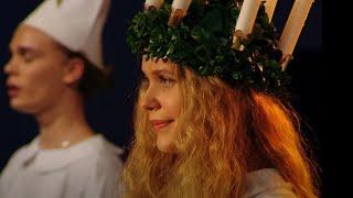 Video Lucia 2015 Sweden MP3, 3GP, MP4, WEBM, AVI, FLV Desember 2018
