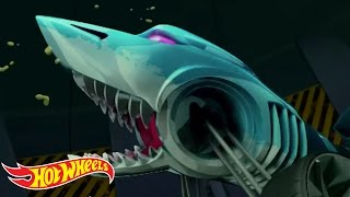 Nonton Mutant Mayhem   Team Hot Wheels  The Origin Of Awesome   Hot Wheels Film Subtitle Indonesia Streaming Movie Download