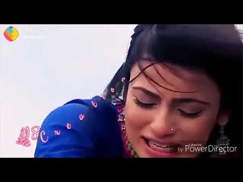 Video Tamil love WhatsApp status kannukulla nikira kadhaliye 30 seconds download in MP3, 3GP, MP4, WEBM, AVI, FLV January 2017