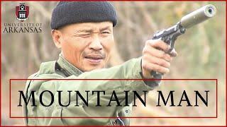 Mountain Man Documentary