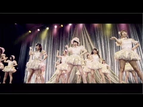 『愛の意味を考えてみた』 PV (AKB48 #AKB48 )