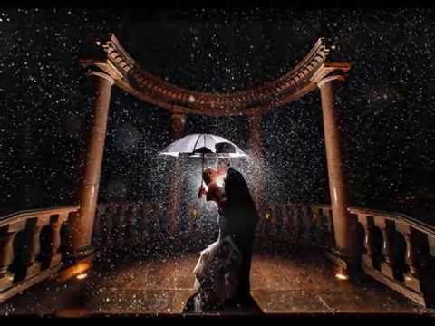 Enya - Echoes in Rain (Saeyd's - Instrumental Version)