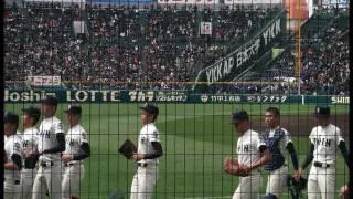 大阪桐蔭 ウィリアムテル序曲(高音質)