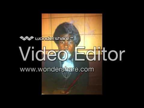 Flowlocoproductions- JIGGSAW -ft- LOMIE - TROIS