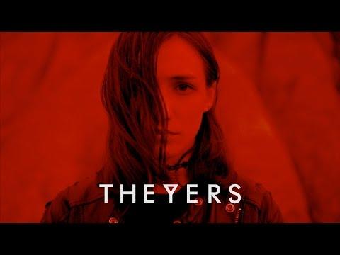 แอบรอ [MV] - The Yers