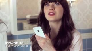 Video Every iPhone Ad (2007-2017) 2G - 7 Plus MP3, 3GP, MP4, WEBM, AVI, FLV Februari 2019