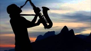 Video SAX House I /Lounge Music (Mixed) MP3, 3GP, MP4, WEBM, AVI, FLV Maret 2019
