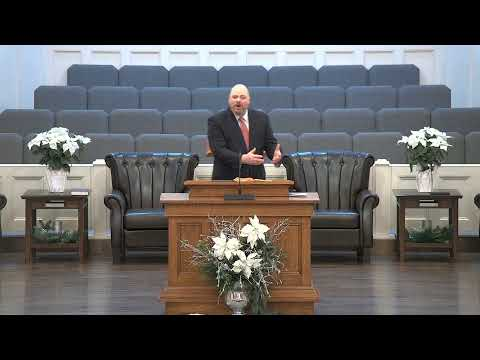 """""""What's Wrong with doing what's Right in Your own Eyes"""" Part 2 - Sunday PM Service 01-17-21"""