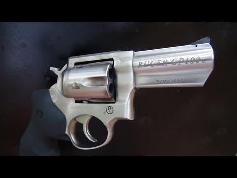 0 Пневматический пистолет револьвер АНИКС A 201