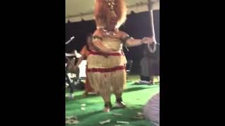 Video Moana Sulu'ape Taualuga flag day 2015 MP3, 3GP, MP4, WEBM, AVI, FLV Mei 2019