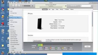 Hướng Dẫn Chép Nhạc Video Hình ảnh Vào Iphone / Ipod / Ipad Cực Kì đơn Giản Bằng Itunes