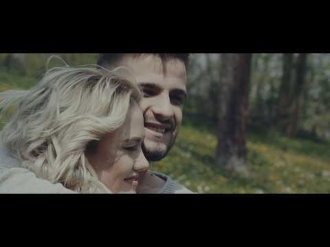 Skote, još te volim - Lapsus bend - nova pesma, tekst pesme i tv spot