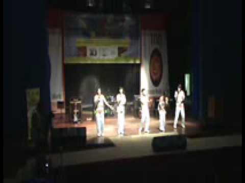 FINAL FNPI 2009 - AWAN - SEMARANG