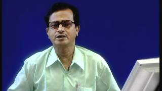 Mod-01 Lec-14 Lecture-14-Structure And Properties Of Polymers (Contd...3)