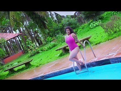 Video Shubha Poonja Hot Photo shoot video/must watch download in MP3, 3GP, MP4, WEBM, AVI, FLV January 2017