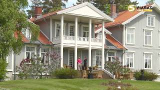 Losby Norway  city pictures gallery : Losby Golfklubb, Norway