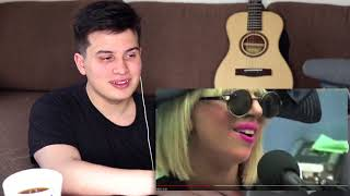 Vocal Coach Reaction to Lady Gaga's Best Live Vocals