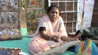 Jamela Chitrakar