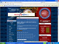 Watch Live Magnum 4D Result with Smart4D Prediction