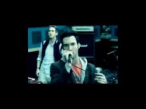 Maroon 5 Best Hits