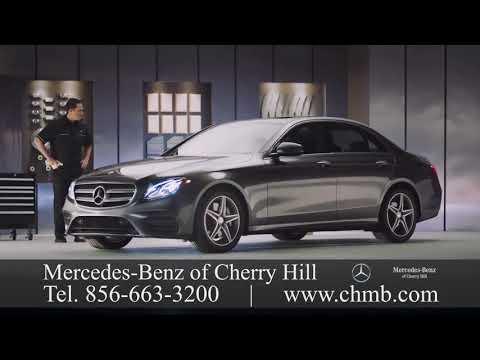 Used Mercedes Benz Dealership Near Me  Stockton NJ 8562290520