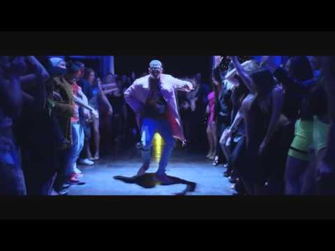 Chris Brown - Grass Ain't Greener (Music Video)
