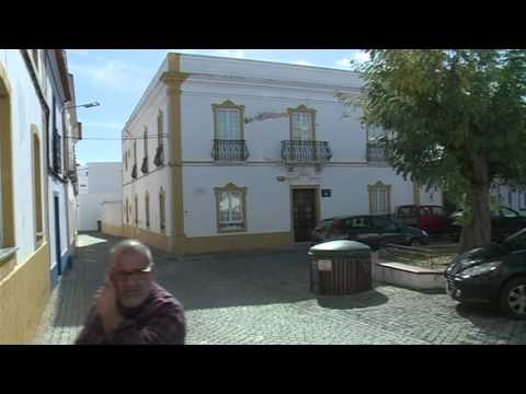 DIRETORA TECNICA ACUSADA DE ABUSO SEXUAL DE MENORES