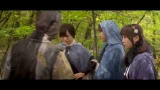 Nonton The Huntresses Official Trailer  2013    Sth Korean Action Movie Film Subtitle Indonesia Streaming Movie Download