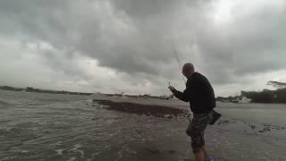 Download Video Pengalaman pertama kali strike angler Dimas MP3 3GP MP4