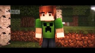 ~~~~~~~~~~~~~~~~~~~~~~~~~~~~~~~~~~~~~~~~~~~Hey Guys Welcome Back To Another Video And Today Guys I Will Be Bringing You A Top 10 Girl Minecraft Intro Animations Video! Please Like and Subscribe For More!~~~~~~~~~~~~~~~~~~~~~~~~~~~~~~~~~~~~~~~~~~~Links (All Links Are Available On My Website):http://glaxion.weebly.com/links-2017.htmlSend Me Your Templates And Request For Intros!https://discord.gg/VjMfCs2~~~~~~~~~~~~~~~~~~~~~~~~~~~~~~~~~~~~~~~~~~~Stalk Me On My Social Media!Twitter - @_Glaxion (www.twitter.com/_Glaxion)Instagram - @MoaazA0~~~~~~~~~~~~~~~~~~~~~~~~~~~~~~~~~~~~~~~~~~~Become A Monthly Donater On Patreon!https://Patreon.com/Glaxion~~~~~~~~~~~~~~~~~~~~~~~~~~~~~~~~~~~~~~~~~~~Donate To Me On Paypal:PayPal.me/GMercenary~~~~~~~~~~~~~~~~~~~~~~~~~~~~~~~~~~~~~~~~~~~Tags:intro template sony vegas,intro template after effects,intro template cinema 4d,intro template windows movie maker,intro template blender,intro template movie maker,intro template c4d,intro template 3d,intro template 3d after effects,intro template 3d sony vegas,movie maker intro template 3d,adobe after effects intro template 3d,minecraft intro template 3d,intro template 4d,intro template 60fps,top 10 intro templates,top 10 intro templates sony vegas,sony vegas 10 intro template,sony vegas pro 10 intro template,top 10 intro templates cinema 4d,top 10 intro templates blender,top 10 intro templates after effects,top 10 intro templates movie maker,intro templatefree intro templatesfree minecraft intro templatecinema 4d intro templatesfree intro templates cinema 4dadobe after effects intro templatefree intro templatesminecraft intro template,minecraft intro template windows movie maker,minecraft intro template sony vegas,minecraft intro template cinema 4d,,minecraft introduction,minecraft intros movie maker,minecraft intro template after effects,minecraft intro template,minecraft intro template windows movie maker,minecraft intro template sony vegas,minecraft intro template cinema 4d,minecraft intro template after effects,minecraft intro maker,minecraft intro template blender,minecraft intro 10,top 10 minecraft intro templates,top 10 intro minecraft,top 10 minecraft intro songs,top 100 minecraft intro templates,top 10 minecraft intro templates download,top 10 minecraft intro templates blender,minecraft intro 3d,minecraft 3d intro template,free 3d minecraft intro,free 3d minecraft intro template,minecraft 3d animation intro template,best 3d minecraft intro,3d minecraft intro,3d minecraft intro template,3d minecraft intro template sony vegas,3d minecraft intro template movie maker,3d minecraft intro template cinema 4d,3d minecraft intro tutorial,top 3 minecraft intros,free 3d minecraft intro template,best 3d minecraft intro,free 3d minecraft intros,cinema 4d minecraft intro template,intro minecraft cinema 4d,cinema 4d minecraft intro tutorial,free minecraft intro cinema 4d,minecraft cinema 4d intro template tutorial,minecraft cinema 4d intro template download,cinema 4d minecraft intro download,cinema 4d minecraft intro erstellen,minecraft intro 60fps,top 10 minecraft intro templates,top 10 intro minecraft,top 10 minecraft intro songs,top 100 minecraft intro templates,top 10 minecraft intros,top 10 minecraft intro templates,top 10 minecraft intros movie maker,top 10 minecraft intros sony vegas,top 10 minecraft intros cinema 4d,top 10 minecraft intro templates downloadSexy, Girl, Sexy Girl, Sexy Minecraft Girl, Minecraft Girl Intro, Girl Minecraft Intro, Sexy Girl Minecraft, Sexy Girl Minecraft Intro, Top 10 Minecraft Girl Intros, Top 10 Minecraft Girl Intro, GIRL Top 10 Minecraft Intro Animations 2017, Top 10, Minecraft, Ender Pearl, Combo,2017, Intros, Top 10 Minecraft Intros Animations, Top 10 Minecraft Intro Animations, Ender Pearl Combo, Minecraft Ender Pearl, Minecraft Animation, Minecraft Intro Animation, Minecraft Ender Pearl Combo Intro