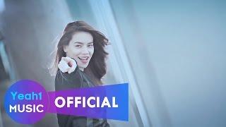 [MV] My Baby - Hồ Ngọc Hà OFFICIAL