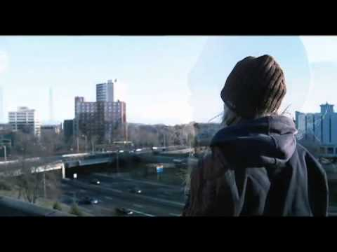 ANOTHER EARTH Official HD Trailer(www.megafile.eu).flv