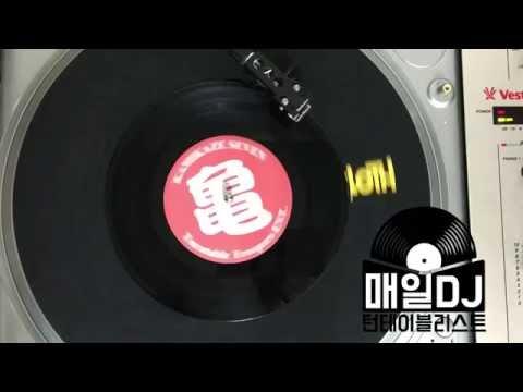 Maeil DJ | Kamikaze Seven