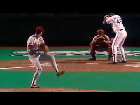 Video: #WeKnowPostseason: Game 6 of the 1985 World Series