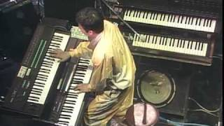 Download Lagu Casiopea - Eyes of the Mind *Live 1985* Mp3