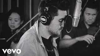 Bastille - Oblivion (Live At Capitol Studios) - YouTube